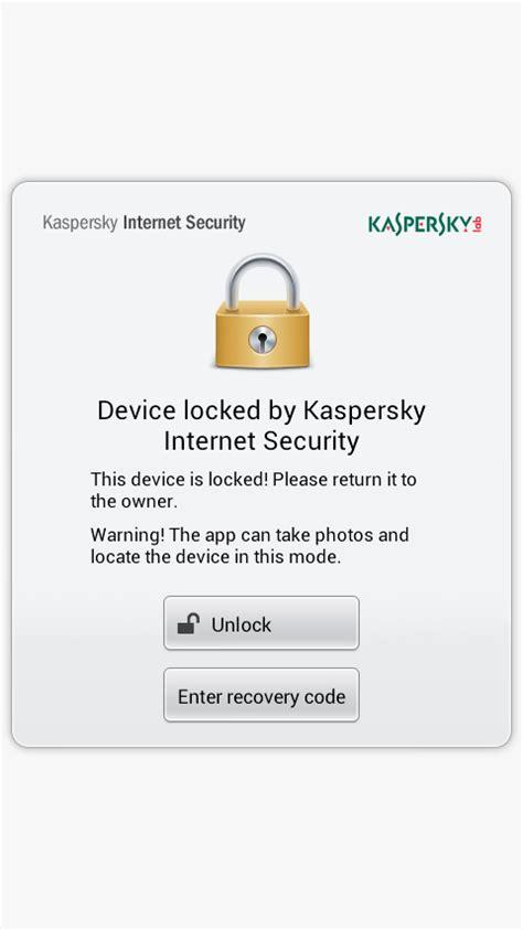 kaspersky security apk kaspersky security apk