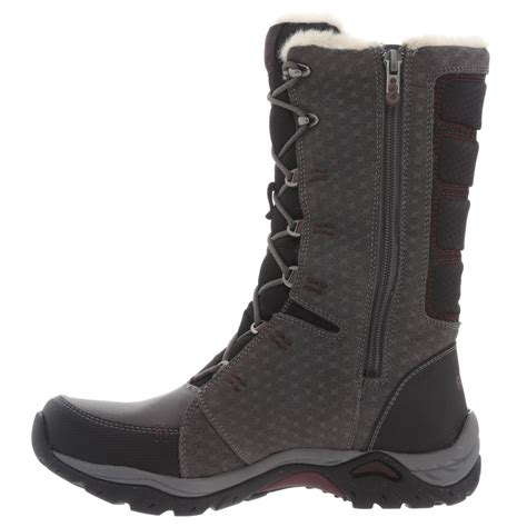 silver sneakers age requirement ahnu boots 28 images ahnu womens sugarpine boot af2422