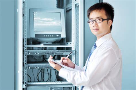 design engineer jobs japan china server shipments up 15 63 in q3 2014