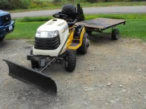 Landscape Rake For Cub Cadet Landscape Rake For Cub Cadet Cub Cadet Robotic Mower Rs