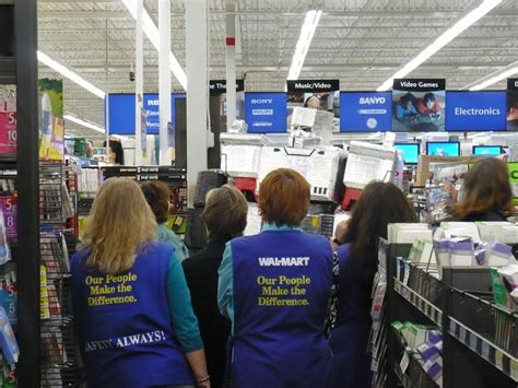 walmart retail link help desk biggest challenge for walmart suppliers retail details blog