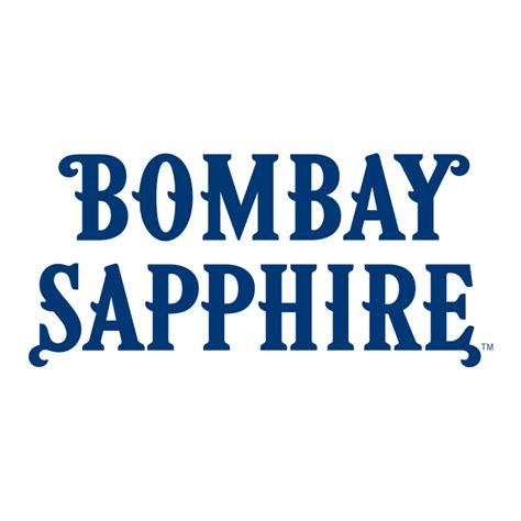 Corner by Eastside Food Festival Sponsor Bombay Sapphire Gin