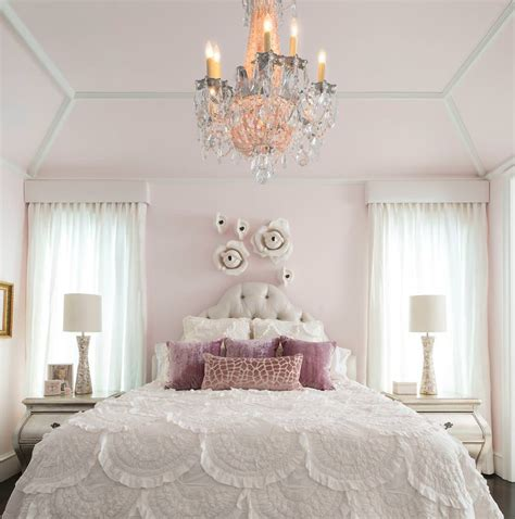 bedroom theme ideas for adults disney princess sleigh bed on budget andreas king bed