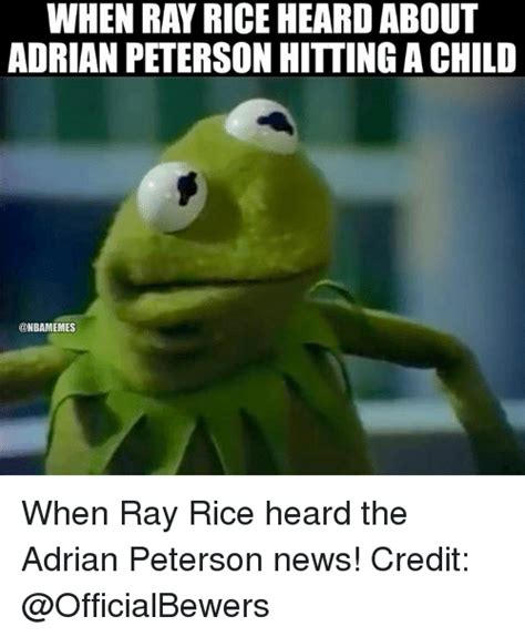 Adrian Peterson Memes - 25 best memes about adrian peterson adrian peterson memes