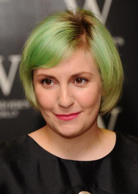 easy bob hairstyles 40 celebrity short hairstyles short hair cut ideas for