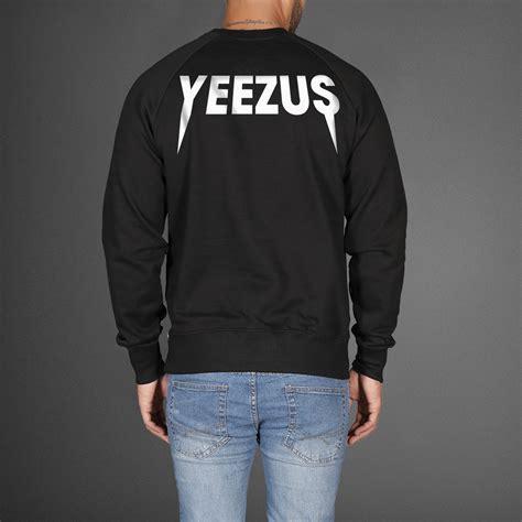 Yeezus Tour Kanye West God Wants You Hoodie 1 indian skeleton yeezus tour sweatshirt wehustle