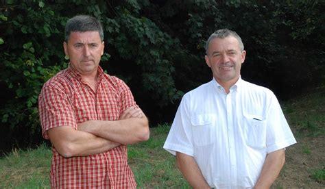 chambre d agriculture finistere constituer un fonds pour g 233 rer les crises journal paysan