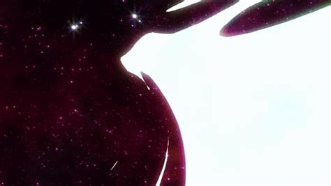 gif format with sound jojo s bizarre adventure op 4 with sound effects end of