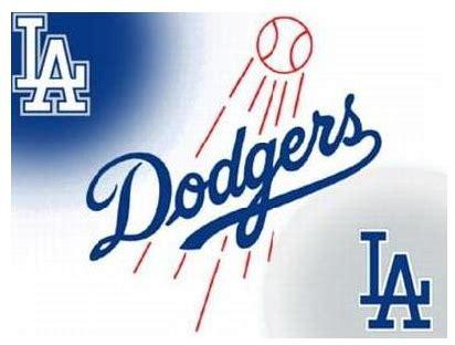 curveball  la dodgers tv deal  guggenheim  major league baseball deadline