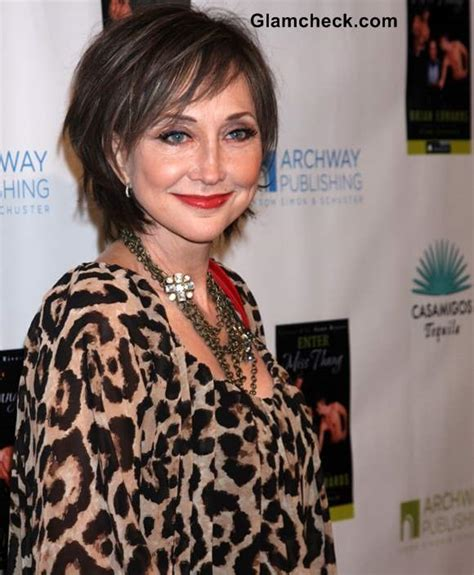 pic of pam tillis hair pam tillis short hair hairstyle gallery