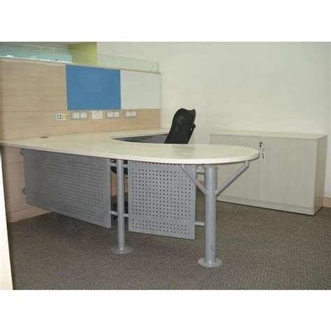office furniture bangalore style yvotube