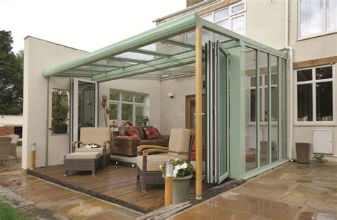 Small Cottage Floor Plans With Porches by Glass Extensions Conservatory Glazed Extensions From
