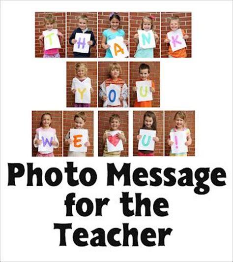 Thank You Letter Ideas For Teachers Best 25 Appreciation Letter Ideas On Appreciation Cards