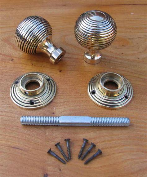door knob types door locks and knobs