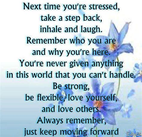 Daily Inspirational Quotes Imageslist Daily Inspirational Quotes 4