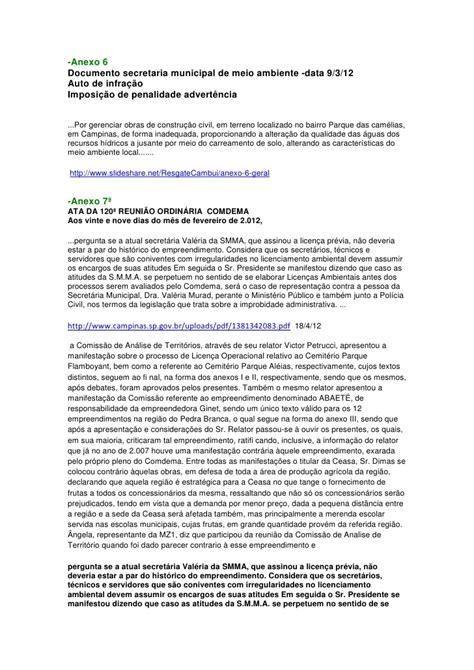 12 Auto De by Vila Abaet 233