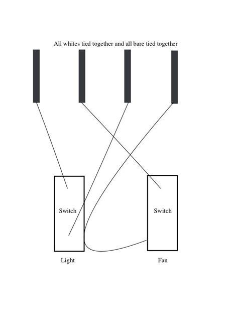 switch wiring  occupancy sensor doityourselfcom