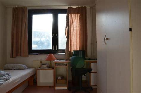 3 zimmer wohnung heidelberg provisionsfrei nachmieter f 252 r wohnung im wohnheim des studentenwerks