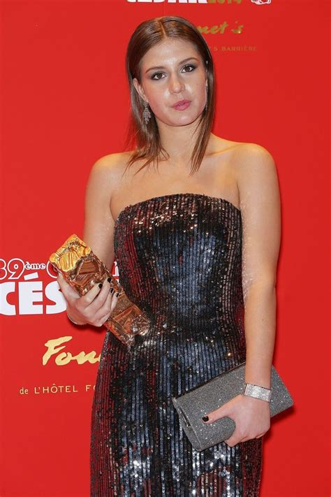 adele exarchopoulos tattoo 477 best ad 232 le exarchopoulos images on adele