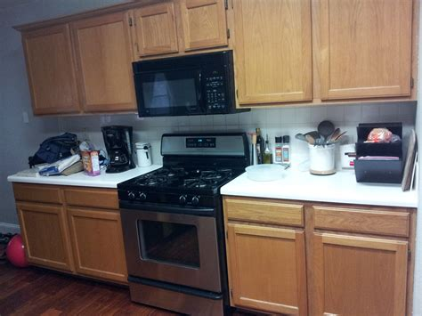 mn custom kitchen cabinets and countertops custom jaimes custom cabinets white cabinets and countertops