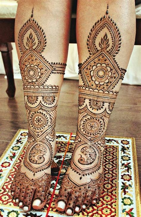 25 best ideas about kids mehndi design on pinterest 25 latest bridal henna mehndi designs art craft ideas