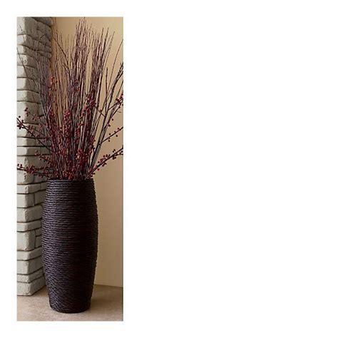 """30"""" floor vase   Floor Vase   Buy Vase,Decorative Floor"""