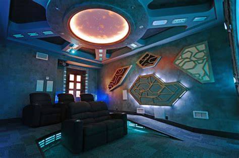 cool home theater zimmer escape into 15 fantastic home theaters to wow you