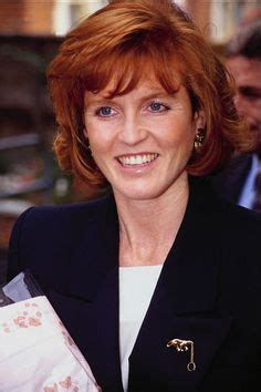sarah duchess of york wikipedia the free encyclopedia gallery sloanes in the 80s diana princess of wales