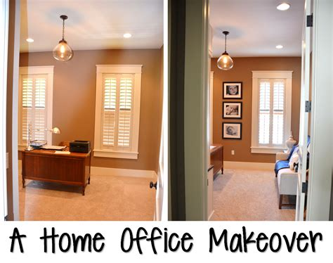 home office makeover jessica stout design a home office makeover client design