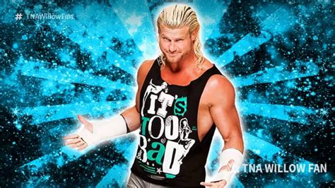 theme song dolph ziggler wwe dolph ziggler 8th theme song quot here to show the world