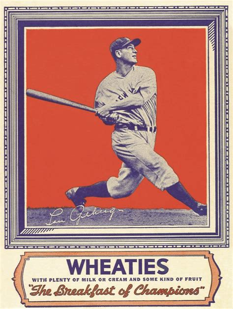 wheaties box template choice image templates design ideas