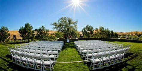 wedding venues east bay ca club los meganos wedding brentwood ca 3 1443566677 jpg