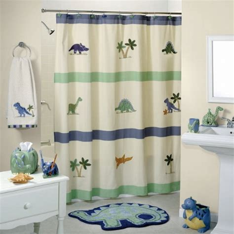 children s bathroom ideas choose the best bathroom ideas