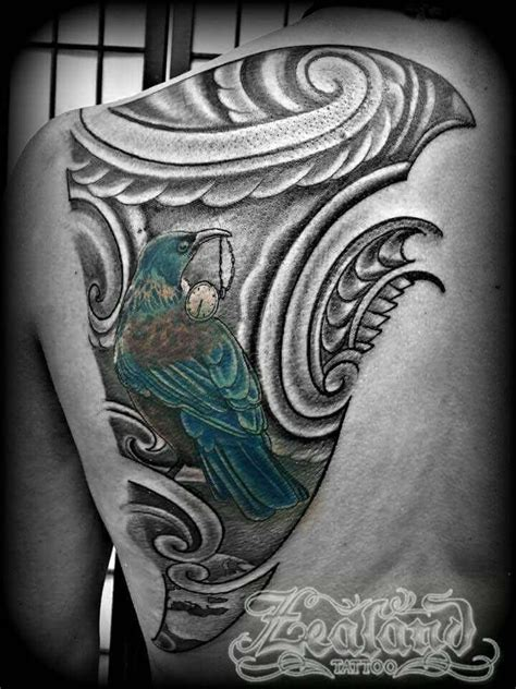 tattoo care nz kiwiana tattoo gallery zealand tattoo