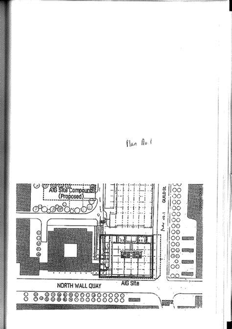 1 5th Floor Cambridge Ma 02142 - edgar filing documents for 0001193125 14 320044