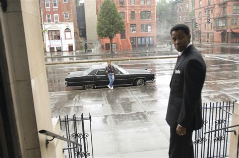 film american gangster review movie review american gangster