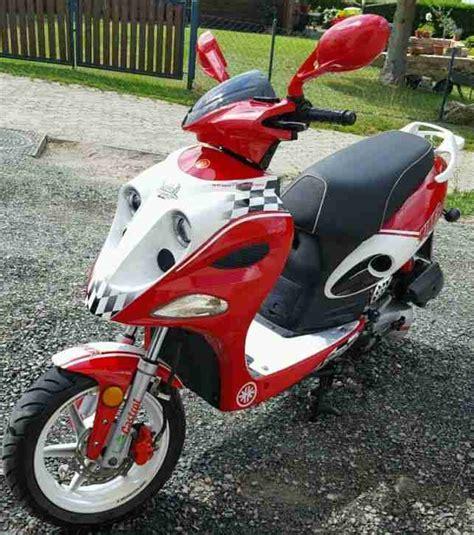 25 Kmh Roller Gebraucht Kaufen by Motorroller Kreidler 50 Ccm 25 Kmh Bestes Angebot Von