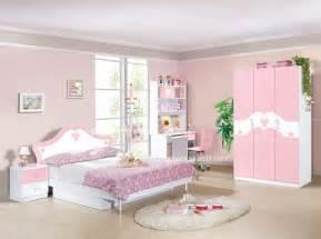 girl bedroom sets photo