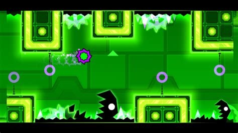 geometry dash apk full version iphone geometry dash meltdown apk free arcade android game