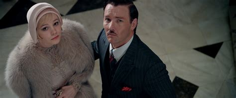 new still for the great gatsby featuring carey mulligan the great gatsby images featuring leonardo dicaprio carey