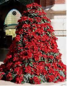christmas tree flowers jpg