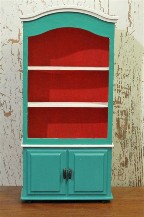 red and teal bedroom 25 best ideas about red hutch on pinterest rustic