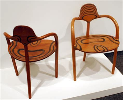 armchair rule wood is art equines rule in furniture with soul show