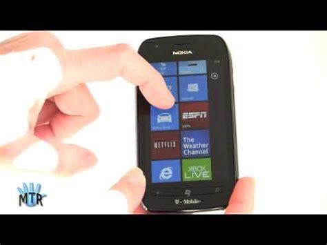 Jual Lumia 710 White 1 700 000 harga nokia lumia 710 murah terbaru dan spesifikasi