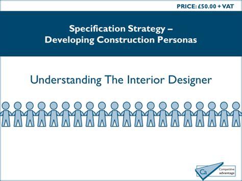 interior design industry statistics interior design industry statistics uk