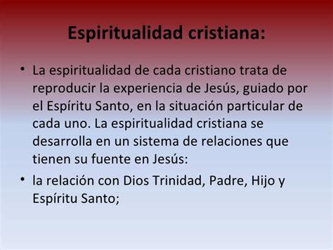 imagenes de espiritualidad cristiana espiritualidad lasallista