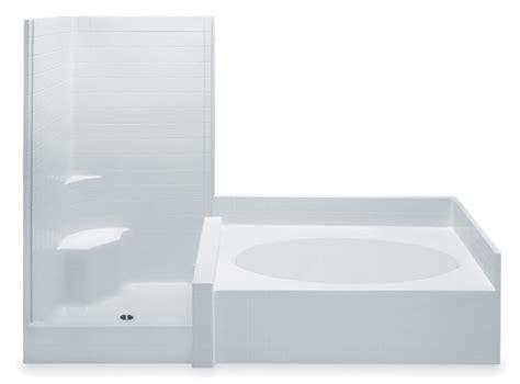 bathtub and shower combo units tub shower combo units visit bathroom shower combo bath