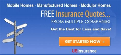 home insurance quotes quotesgram
