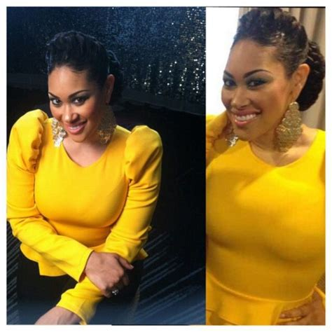 keke wyatt short hairstyles 150 best images about hairstyles on pinterest bobs
