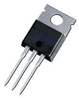 transistor en darlington tip112 on semiconductor bipolar bjt single transistor darlington npn 100 v 50 w 2 a